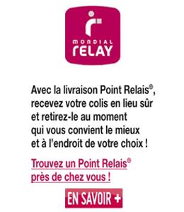 http://www.mondialrelay.fr/trouver-le-point-relais-le-plus-proche-de-chez-moi/?codePays=FR&codePostal=